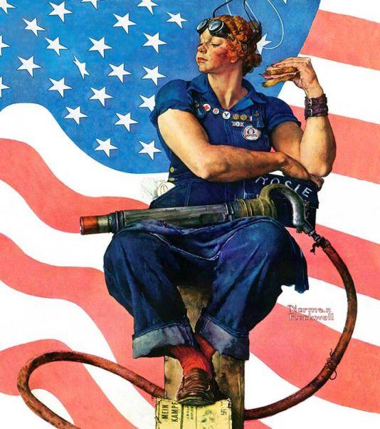 Rosie-The-Riveter-Norman-Rockwell-1943.jpg
